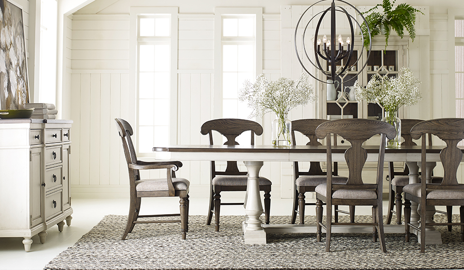 Legacy Classic Furniture, Legacy Classic Dining Room Sets